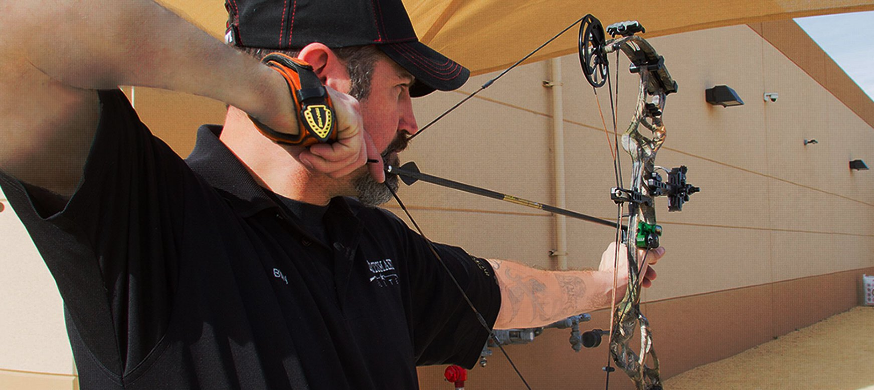 Collectors Gun Exchange - El Paso, Texas - Outdoor ...